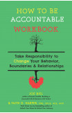 How To Be Accountable Workbook