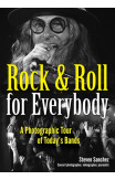 Rock & Roll For Everybody