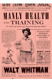 Manly Health And Training