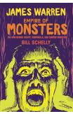 James Warren, Empire Of Monsters