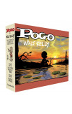 Pogo Vols. 5 & 6 Gift Box Set