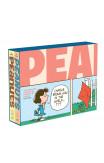 The Complete Peanuts 1975-1978 Gift Box Set (vols. 13 & 14)