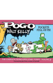 Pogo: The Complete Syndicated Comic Strips Vol.7