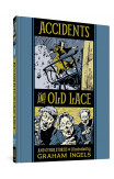 Accidents And Old Lace And Other Stories