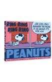The Complete Peanuts 1979-1980 (vol. 15)