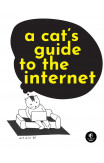 How The Internet Really Works