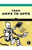 From Amps To Apps
