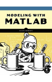 Physical Modeling With Matlab