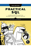 Practical Sql, 2nd Edition