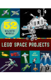 Lego Space Projects