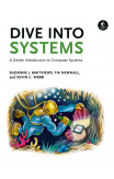 Dive Into Systems