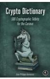 Crypto Dictionary