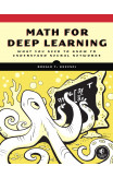 Math For Deep Learning