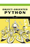 Object-oriented Python