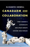 Canadarm And Collaboration