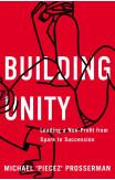 Building Unity
