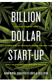 Billion Dollar Start-up