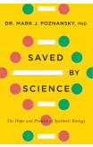 Saved By Science
