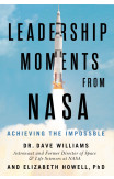 Leadership Moments From NASA