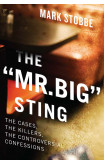The 'mr. Big' Sting
