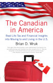 The Canadian In America, Revised