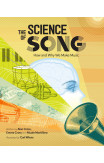 The Science Of Song