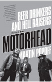 Beer Drinkers And Hell Raisers: The Rise Of MotÆrhead