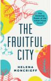 The Fruitful City
