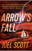 Arrow's Fall
