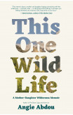 This One Wild Life