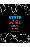 The State Of The World Atlas (9th Edition)