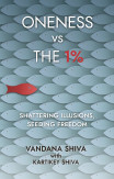 Oneness Vs The 1%