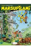 The Marsupilami Vol. 6