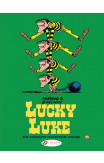 Lucky Luke: The Complete Collection Vol. 5