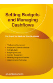 Setting Budgets And Managing Cashflows