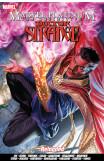 Marvel Platinum Doctor Strange Reloaded