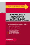 A Straightforward Guide To Bankruptcy, Insolvency And The Law