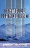 Damage Rendered - 2nd Ed.