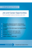Straightforward Guide To Job And Career Opportunities