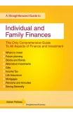 A Straightforward Guide To Individual And Family Finances