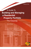 Building And Managing A Residential Property Portfolio