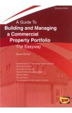 Building And Managing A Commercial Property Portfolio