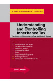 Understanding And Controlling Inheritance Tax