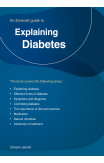 Explaining Diabetes