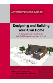 Designing And Building Your Own Home