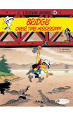 Lucky Luke Vol. 68