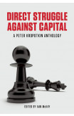 Direct Struggle Against Capital