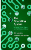 The Operating System