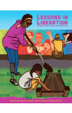 Lessons In Liberation