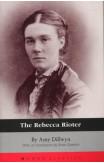 The Rebecca Rioter